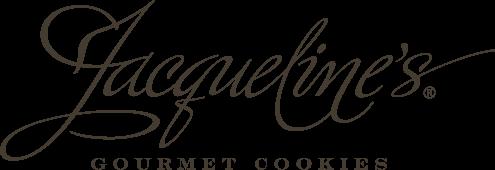 Jacqueline's Bakery Gourmet Cookies